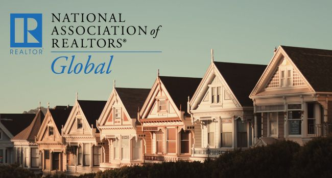With 111 years of tradition, NAR joins TNI as international partener