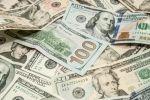 Aplică pentru un împrumut rapid aici