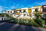 Residential Apartment | Kavala/Orfani - 30 Sq.m, 1 Bedroom