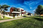 Residential Apartment | Kavala/Orfani - 49 Sq.m, 2 Bedrooms