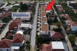 Residential Maisonette| Kavala/Orfani-83Sq.m,3 Bedrooms