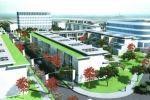 Teren excelent pentru Proiecte Rezidentiale - Timisoara
