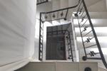 Three bedroom villa of 250 m2 in a nice location of kyrenia