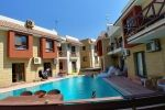 Two bedroom apartment of 85m2 only 50 meters from the sea