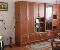 Vand apartament 2 camere Pipera rezidential - Imagine 1