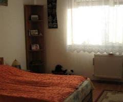 Vand apartament 2 camere Pipera rezidential - Imagine 3