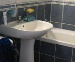 Vand apartament 2 camere Pipera rezidential - Imagine 4