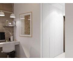 Complex Himson, Apartamente premium STUDIO, preturi promotionale - Imagine 1