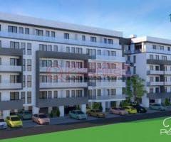 Apartament 3 camere, sector 4, Metalurgiei, Arghezi Park Residence - Imagine 1