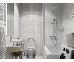 Complex Himson, Apartamente premium STUDIO, preturi promotionale - Imagine 3