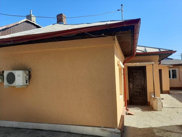 Colentina, proprietar vând casa superba - 3