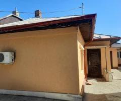 Colentina, proprietar vând casa superba - Imagine 3