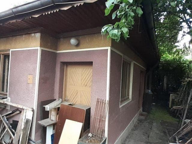 Casa de vanzare Domenii - 1