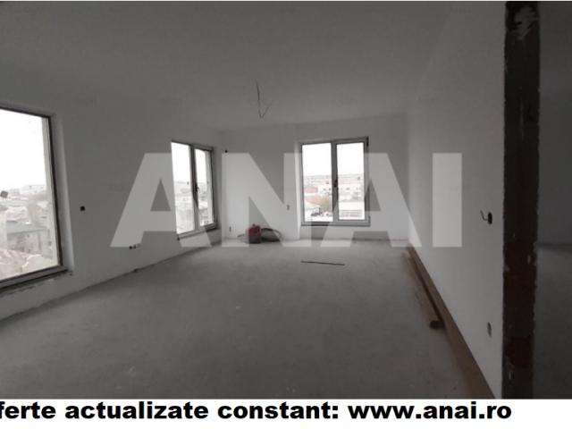 Apartament 4 camere Banu Manta - Titulescu - 1