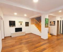 Vile 4 & 5 camere complex rezidential Otopeni City Gardens - Imagine 4