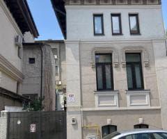 De vanzare casa Piata Romana - Imagine 1