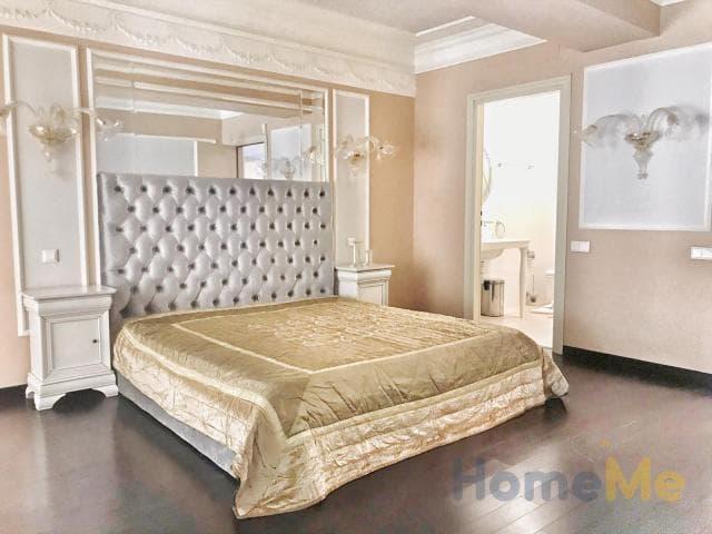 Floreasca Fratellini | bloc nou | 3 camere | 104 mp. | parcare subterana - 1