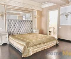 Floreasca Fratellini | bloc nou | 3 camere | 104 mp. | parcare subterana - Imagine 1