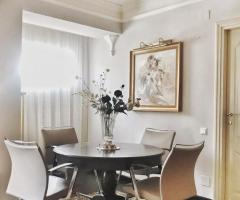 Floreasca Fratellini | bloc nou | 3 camere | 104 mp. | parcare subterana - Imagine 4